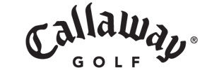 Essai gratuit de clubs de golf