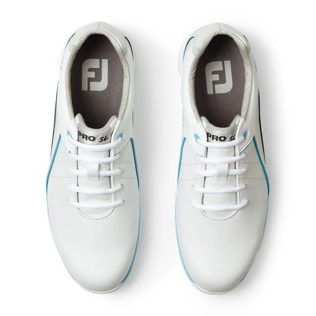 order buy sale multiple colors Chaussures Femme FootJoy PRO SL