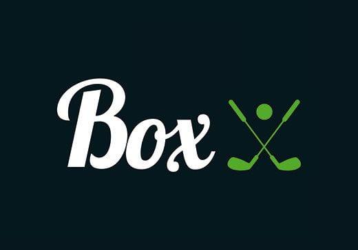 BOX-RUE-DU-GOLF-2