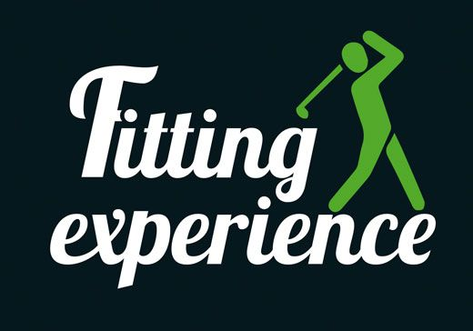 FITTING-EXPERIENCE-RUE-DU-GOLF