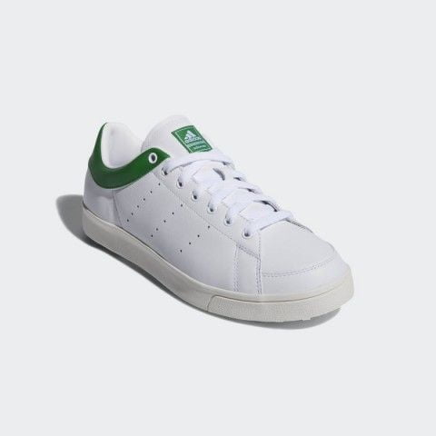 detailed images online shop new specials ADIDAS CHAUSSURES ADICROSS CLASSIC