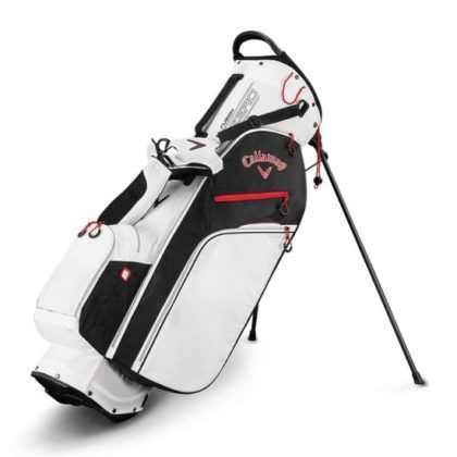 Sacs de golf ultra-légers