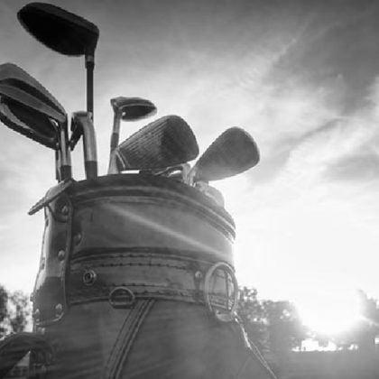 Sacs de golf