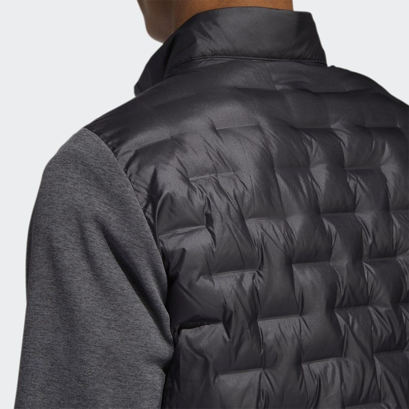 Veste Adidas Frostguard Insulated avec manches