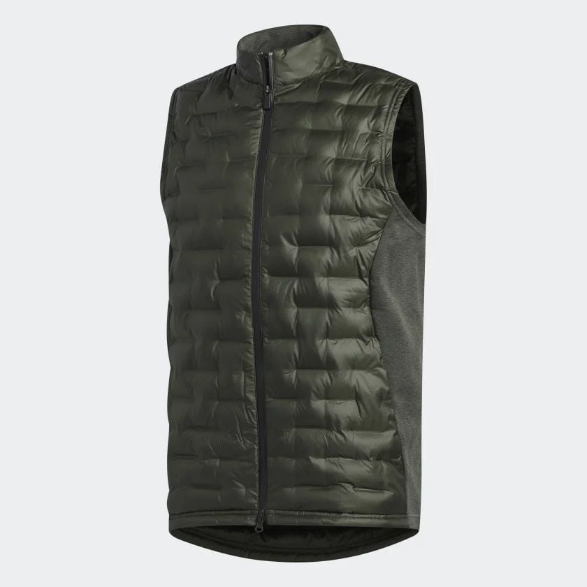 Veste Adidas Frostguard Insulated sans manches