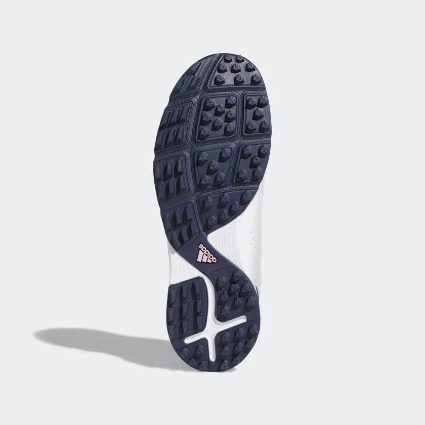 Chaussures Adidas Adipure SC